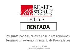Foto de casa en renta en  , maestranzas villas de providencia, monterrey, nuevo león, 2612883 No. 01