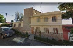 Foto de casa en venta en maestro 10, del maestro, xalapa, veracruz de ignacio de la llave, 0 No. 01