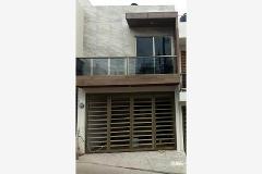Foto de casa en venta en maestros a, moctezuma, xalapa, veracruz de ignacio de la llave, 4501574 No. 01