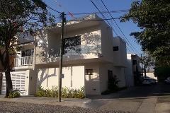 Foto de casa en venta en maestros , primavera de vallarta, puerto vallarta, jalisco, 4563626 No. 01