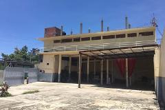 Foto de terreno comercial en venta en  , magallanes, acapulco de juárez, guerrero, 3697703 No. 01