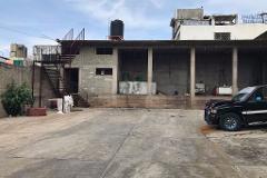 Foto de terreno comercial en venta en  , magallanes, acapulco de juárez, guerrero, 3960531 No. 01
