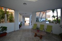Foto de edificio en venta en  , magallanes, acapulco de juárez, guerrero, 4599135 No. 01