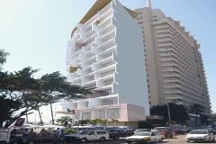 Foto de edificio en venta en  , magallanes, acapulco de juárez, guerrero, 0 No. 01