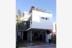 Foto de casa en venta en magallón , fuentes del molino, cuautlancingo, puebla, 3879447 No. 01