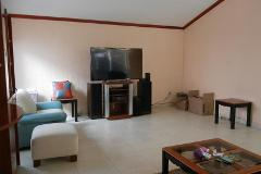 Foto de departamento en venta en magdalena 307, del valle centro, benito juárez, distrito federal, 4661486 No. 01