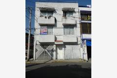 Foto de departamento en venta en  , magdalena atlazolpa, iztapalapa, distrito federal, 4402273 No. 01