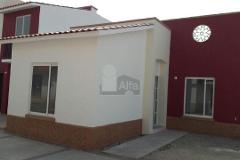 Foto de casa en venta en magdalena de kino , villas de bernalejo, irapuato, guanajuato, 4637484 No. 01