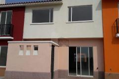 Foto de casa en venta en magdalena de kino , villas de bernalejo, irapuato, guanajuato, 4637486 No. 01