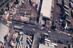 Foto de terreno comercial en venta en  , magdalena de las salinas, gustavo a. madero, distrito federal, 0 No. 01