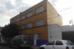 Foto de edificio en venta en  , magdalena de las salinas, gustavo a. madero, distrito federal, 0 No. 01