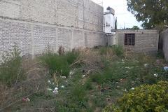 Foto de terreno habitacional en venta en  , magdalena de los reyes, la paz, méxico, 3604863 No. 01