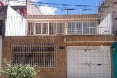 Foto de casa en venta en  , magdalena de los reyes, la paz, méxico, 3716534 No. 01
