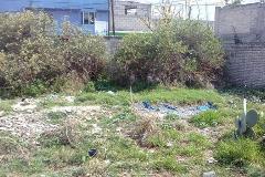 Foto de terreno habitacional en venta en  , magdalena de los reyes, la paz, méxico, 4338096 No. 01