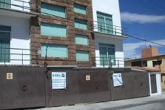 Foto de departamento en renta en  , magdalena, metepec, méxico, 2191349 No. 01