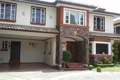 Foto de casa en venta en  , magdalena, metepec, méxico, 0 No. 01