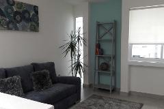 Foto de casa en venta en  , magdalena, metepec, méxico, 0 No. 05