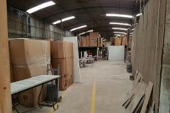 Foto de nave industrial en venta en  , magdalena mixiuhca, venustiano carranza, distrito federal, 3392443 No. 01