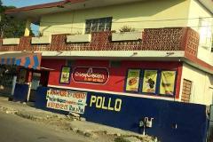 Foto de local en venta en  , magdaleno aguilar, tampico, tamaulipas, 2876008 No. 01