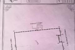 Foto de terreno habitacional en venta en magdaleno cedillo , expropiación petrolera, soledad de graciano sánchez, san luis potosí, 4539786 No. 01