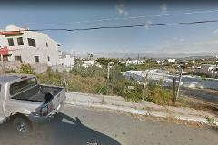 Foto de terreno habitacional en venta en  , magisterial, los cabos, baja california sur, 0 No. 01
