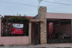 Foto de casa en venta en  , magisterial, othón p. blanco, quintana roo, 4384918 No. 01