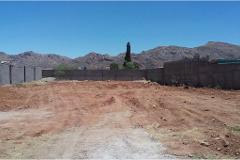 Foto de terreno comercial en venta en  , magisterial solidaridad, chihuahua, chihuahua, 3339304 No. 02