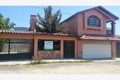 Foto de casa en renta en  , magisterial, tijuana, baja california, 0 No. 01