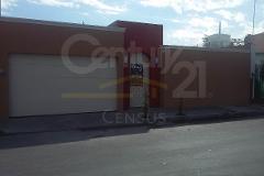 Foto de casa en venta en  , magisterial universidad, chihuahua, chihuahua, 3425407 No. 01