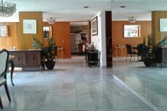 Foto de casa en venta en magisterio nacional , tlalpan centro, tlalpan, distrito federal, 4568764 No. 01