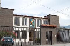 Foto de casa en renta en  , magisterio, saltillo, coahuila de zaragoza, 4267322 No. 01
