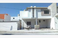 Foto de casa en venta en  , magisterio, saltillo, coahuila de zaragoza, 0 No. 01