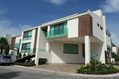 Foto de casa en venta en magnolia 1406, la vista contry club, san andrés cholula, puebla, 4638705 No. 01