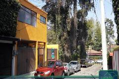 Foto de casa en renta en magnolia , san angel, álvaro obregón, distrito federal, 0 No. 01