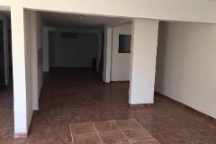 Foto de casa en venta en  , magnolias, apodaca, nuevo león, 3112699 No. 04