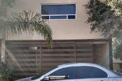 Foto de casa en venta en  , magnolias, apodaca, nuevo león, 3138592 No. 01