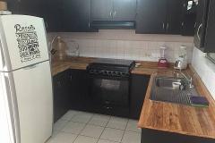 Foto de casa en venta en  , magnolias, apodaca, nuevo león, 3490966 No. 04