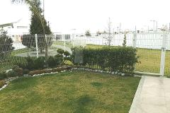 Foto de departamento en renta en magnolias , san miguel totocuitlapilco, metepec, méxico, 4716568 No. 01