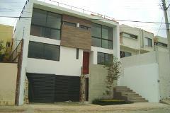 Foto de casa en venta en magueyes 21, lomas de zompantle, cuernavaca, morelos, 0 No. 01
