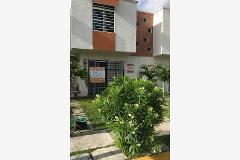 Foto de casa en venta en mahaual 1, playa del carmen, solidaridad, quintana roo, 4487939 No. 01
