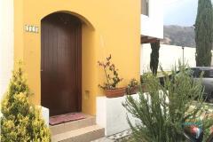 Foto de casa en venta en maiz 100, san mateo oxtotitlán, toluca, méxico, 4508769 No. 01