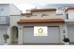 Foto de casa en venta en maiz 3963, rancho contento, culiacán, sinaloa, 4351954 No. 01