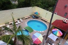 Foto de casa en renta en majaguey , club deportivo, acapulco de juárez, guerrero, 3266373 No. 01