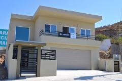Foto de casa en venta en málaga , comercial chapultepec, ensenada, baja california, 4569101 No. 01