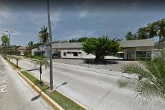 Foto de terreno comercial en venta en málaga , las playas, acapulco de juárez, guerrero, 4599609 No. 01