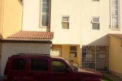 Foto de casa en venta en malaquias huitron , san lorenzo tetlixtac, coacalco de berriozábal, méxico, 2881672 No. 01