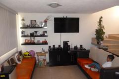 Foto de casa en venta en malaquias huitron , san lorenzo tetlixtac, coacalco de berriozábal, méxico, 2889980 No. 01