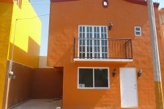 Foto de casa en venta en malaquias huitron , san lorenzo tetlixtac, coacalco de berriozábal, méxico, 2901619 No. 01