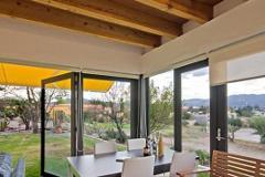 Foto de casa en venta en  , malaquin la mesa, san miguel de allende, guanajuato, 3057513 No. 08
