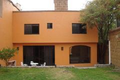 Foto de casa en venta en  , malaquin la mesa, san miguel de allende, guanajuato, 3057885 No. 01